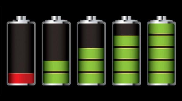Быстрая зарядка не вредит аккумуляторам