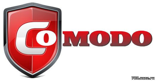 COMODO Internet Security 6