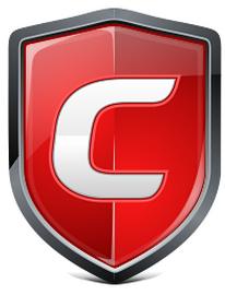 COMODO Internet Security 5.12.256249.2599