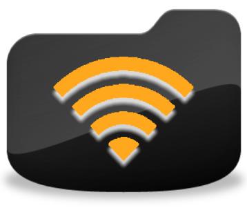 WiFi File Explorer PRO 1.8.2