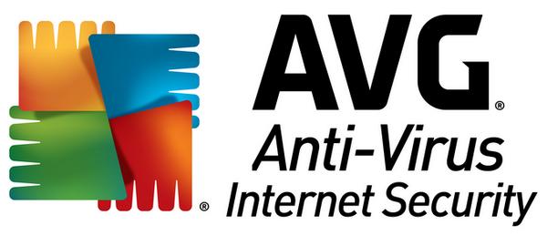 AVG Anti-Virus Free + Internet Security 2013 13.0