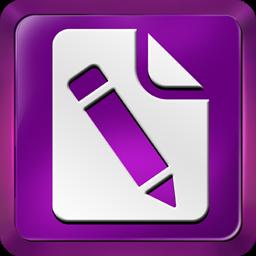 Foxit Advanced PDF Editor 3.00