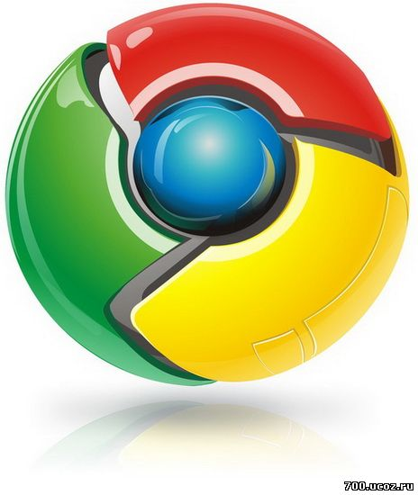 Google Chrome 23.0.1271.91 Stable + Portable