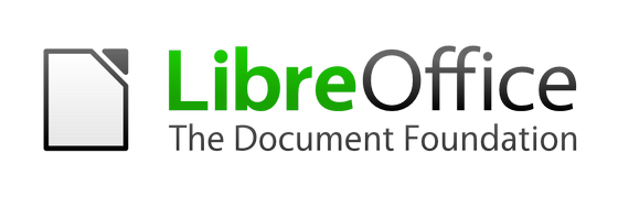 LibreOffice 3.6.1